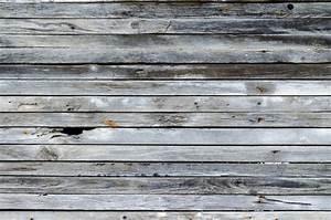 mur planche de bois idees decoration interieure With planche de bois pour mur interieur