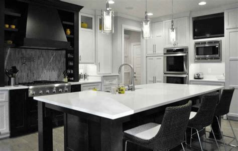 awesome kitchens pictures awesome kitchens