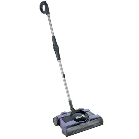 shark cordless floor and carpet sweeper v2950 shark shark 13 rechargeable floor and carpet sweeper