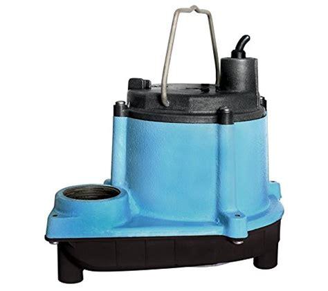 laundry sink pump reviews burcam laundry tub pump customer reviews prices specs