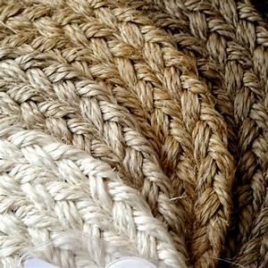 Benuta Teppich Rund : sisal teppich rund sch n benuta teppich sisal gruen downloadapp ~ Avissmed.com Haus und Dekorationen