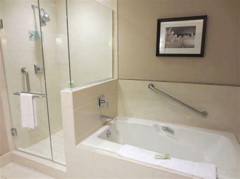 kohler bathroom design ideas cozy kohler shower base for your bathroom design ideas