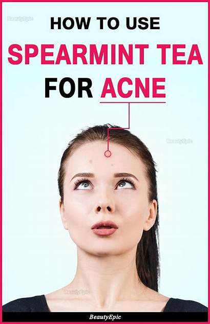 Spearmint Tea Makeup Looks Growth Fall Eyeshadow