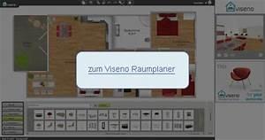 Wohnung Einrichten Software : 3d raumplaner kostenlos wohnung planen online ~ Orissabook.com Haus und Dekorationen