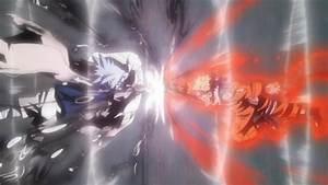 Top 10 Naruto Fight Scenes [Best List]