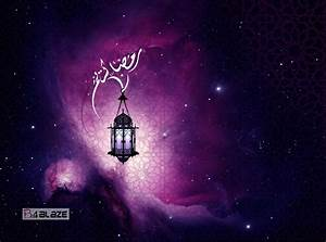 Happy Ramadan 2019: Ramzan Mubarak Wishes, Videos, Quotes ...  Ramadan