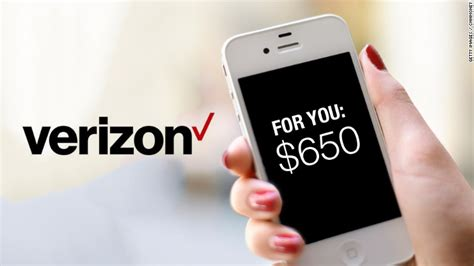 verizon will give you up to 650 to switch dec 29 2015