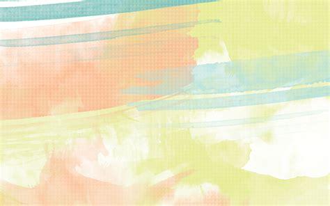 Lovely Desktop Background Watercolor – Kezanari.com