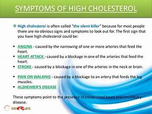 Symptome Debimetre Hs : omega 3 for high cholesterol ~ Gottalentnigeria.com Avis de Voitures