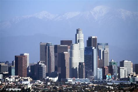 los angeles pictures photo gallery  los angeles high