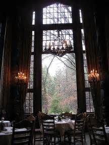 dining room at the ahwahnee hotel photo