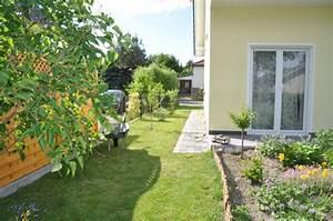 Zweites Haus Auf Eigenem Grundstück Bauen : rankgitter f r rosen als sichtschutz selber bauen hausbau blog ~ Orissabook.com Haus und Dekorationen