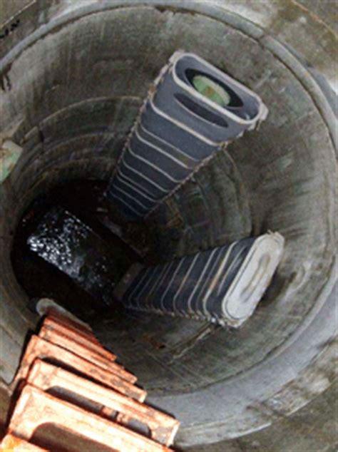 city  blaine adopts intraflow  drop system