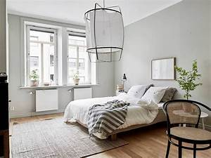 Two, Bedroom, Swedish, Apartment