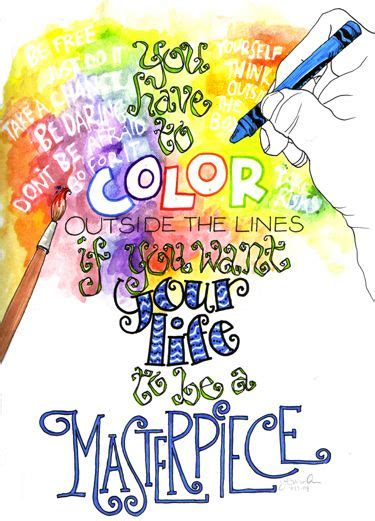 images  coloring   lines  pinterest
