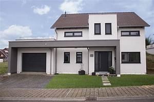 Streif Haus Köln : streif erfahrungen familie rug ~ Buech-reservation.com Haus und Dekorationen