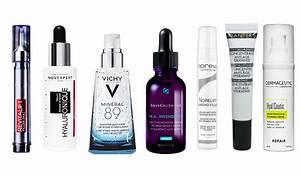 Meilleur Soin Visage Homme : soin visage acide hyaluronique ~ Dallasstarsshop.com Idées de Décoration