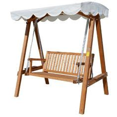 Holz Hollywoodschaukel Tchibo by Hollywoodschaukel Bestellen Bei Tchibo 314834