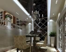 luxury interior design home luxury villa interior design dining room