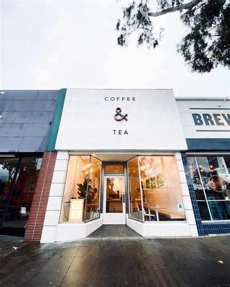 This is san diego coffee and tea collective by iwantvid on vimeo, the home for high quality videos and the people who love them. Top 10 Coffee Shops in Downtown San Diego - Brooksy