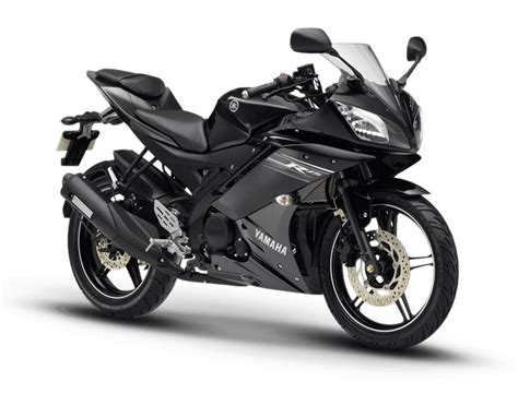 Amazing Cars And Bikes Yamaha R15 Version 20
