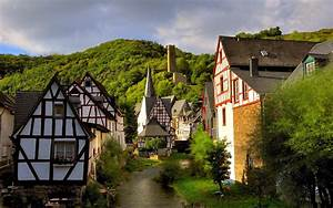 Download Full HD 1080p Wallpapers of Germany And Best Photos