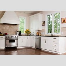 Kitchen Remodeling On The Cheap  The Money Pit