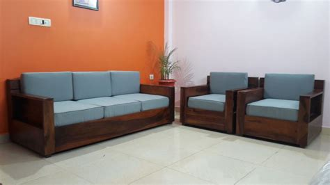 Sofa Bed Price In Bangalore by Sofa Sets Buy Sofa Set At Low Prices In India