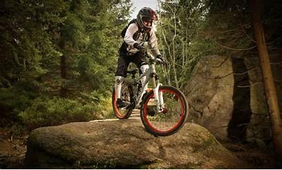 Bike Downhill Mtb Mountain Dh Hill Down