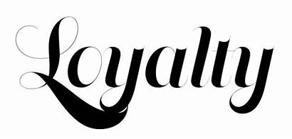 Font Loyalty Royalty Fonts Memoriam Tattoo Generator