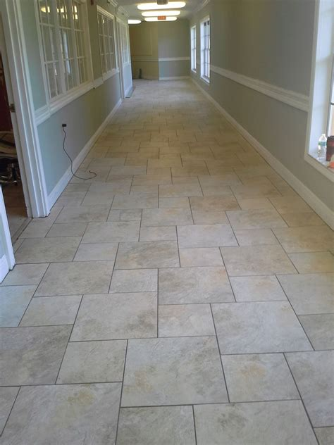 south florida flooring contractor installation repairs tornado tile