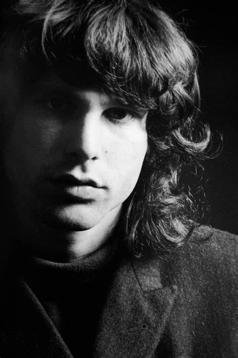 The Doors The End Testo by 17 Best Images About Jim Morrison On Riders
