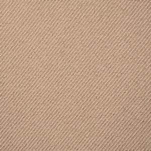 Khaki Gabardine Fabric OnlineFabricStore net
