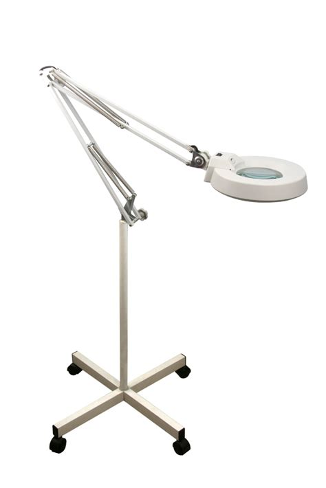 daylight un1030 naturalight 7 inch magnifying l magnifying l gallery