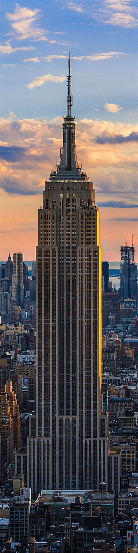 Best 25 Empire State Building Ideas On Pinterest Empire
