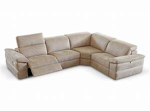 sectional sofa recliner lovely reclining sectional couches With sectional sofa 01