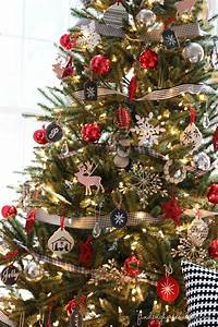 tree decorating how to get the look finding