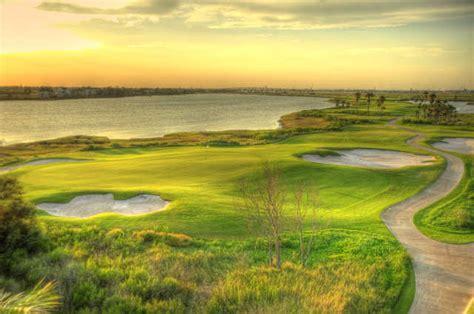 moody gardens golf moody gardens golf course in galveston
