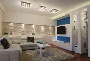 Wohn Schlafzimmer Einrichten : wohn und schlafzimmer in einem raum einrichten ~ Sanjose-hotels-ca.com Haus und Dekorationen