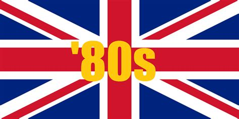 See some new bands hoping to follow in the footsteps of bts and blackpink. '80s British Pop Music - MakeQuestions challenge