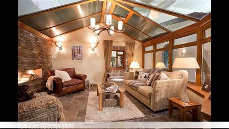 Interior Design Ideas Conservatory Youtube