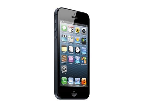 iphone 5 on apple iphone 5 16gb black on 3 mobile find apple iphone