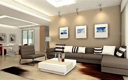 Hd Wallpapers Wohnzimmer New York Style Wallpaper Designs Ltmodele Co