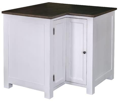 meubles d angle cuisine meuble d 39 angle bas de cuisine tous les fournisseurs de