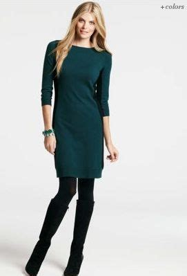 womens business casual dress business casual attire