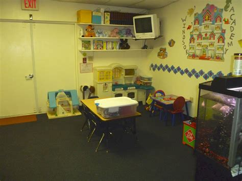 learning academy s daycare and preschool tampa 574 | 399