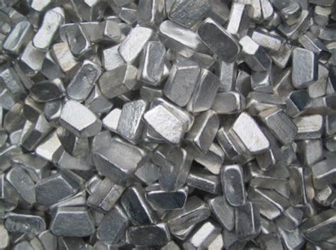 metal pictures metal profile of magnesium when is it used
