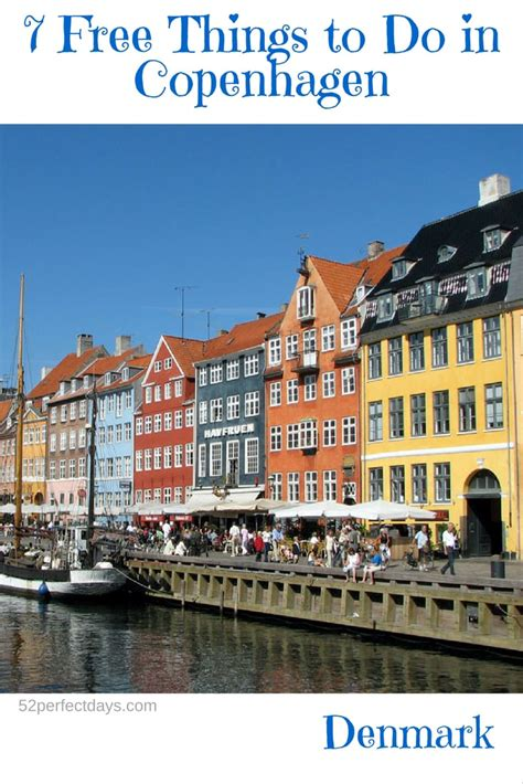 7 Free Things To Do In Copenhagen  52 Perfect Days. What Is The Maximum Roth Ira Contribution. 75 Arlington Street Boston Auto Loans Online. Servers For Hosting Websites. Su Domain Registration Video Sharing Website. Talalay Latex Foam Mattress Out Sourcing. Drug Discovery Companies Scalable Game Design. Merchant Services Credit Card Machines. Understanding Heroin Addiction