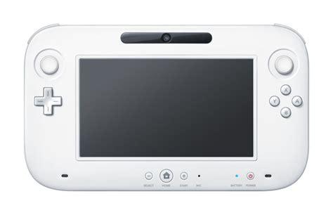 e3 2011 nintendo 3ds games galore and wii successor