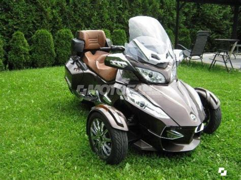 moto yamaha  yfz occasion auto moto  piece auto